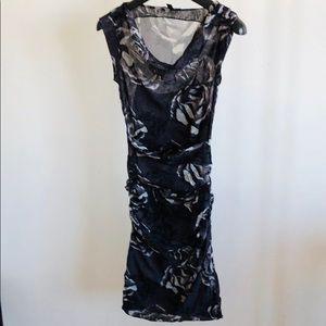 Mexx Mini Dress